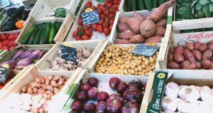 フランス・パリで自炊!現地のスーパー事情とおすすめ食材・簡単レシピ